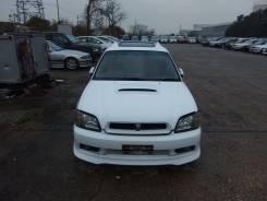 Subaru Legacy. BH5128328, EJ206