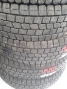 Dunlop, 165R14LT