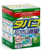 Устранитель неприятных запахов Airconditionar Deodorant Steam