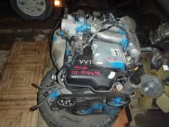 Продам контрактный двигатель Toyota 1JZ-GE VVTI