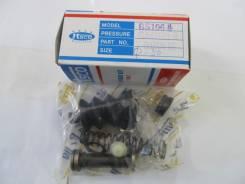 Ремкомплект сцепления. Daewoo BS106