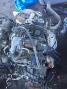 АКПП 1RZ Toyota Hiace