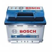 Bosch. 52 А.ч., Обратная (левое)