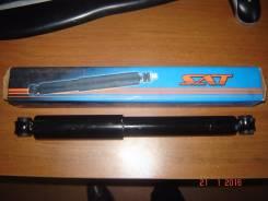 Амортизатор. Toyota Toyoace, YY52, RY21, LY211, LY201, RY31, LY60, LY50, LY20, LY30, YY50, YY211, RY30, YY201, RY32, LY212, RY20, LY202, LY61, LY31, L...