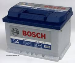Bosch. 60А.ч., Обратная (левое)
