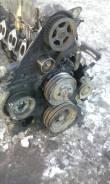 Двигатель WL на разбор