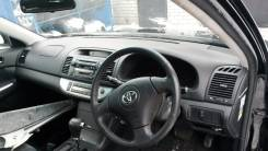Бардачок. Toyota Camry, ACV35, ACV30