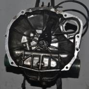 Механическая коробка переключения передач. Subaru Legacy Subaru Impreza WRX Двигатель EJ22
