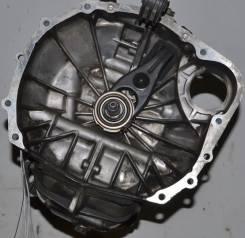 МКПП EJ20 Subaru