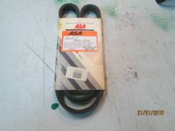 Ремень компрессора кондиционера JB32W G13B Suzuki Jimmy Sierra. GMC Jimmy