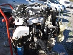 Двигатель в сборе. Hyundai Starex Hyundai H1 Kia Sorento Двигатели: D4CB, A, ENG
