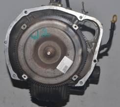 АКПП EJ18 Subaru