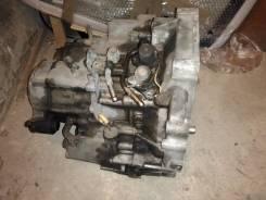 Автоматическая коробка переключения передач. Honda Partner Honda Domani, MB3, MB4 Honda Civic Двигатели: D15B, D16A, D15B D16A