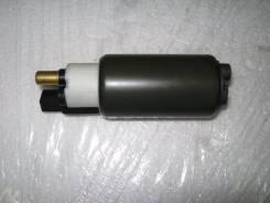 Топливный насос. Ford Mondeo, CA2 Двигатель DURATEC