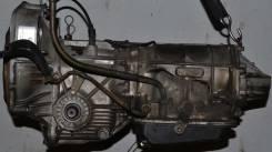Автоматическая коробка переключения передач. Subaru Leone Двигатель EA71
