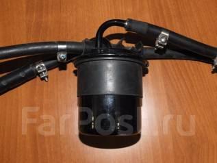 Фильтр топливный, сепаратор. Subaru Forester Subaru Impreza