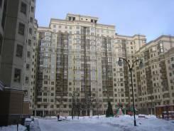 4-комнатная, проспект Мичуринский 7. Раменки, частное лицо, 120,0кв.м.