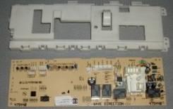 С/М BEKO (ВЕКО) электронный модуль 2822530571