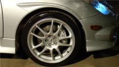 Накладка на крыло. Toyota Celica, ZZT231, ZZT230