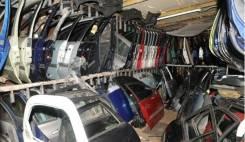 Контрактные запчасти на Европу с Европы. Volkswagen Lexus Infiniti Jeep Audi Porsche Mitsubishi Mercedes-Benz Opel Hyundai BMW. Под заказ
