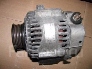 двигатель honda prelude красноголовый