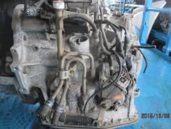 Продажа АКПП на Toyota Premio ST210 3S-FSE