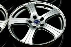 Bridgestone FEID. 7.5x18, 5x114.30, ET42, ЦО 73,0мм.