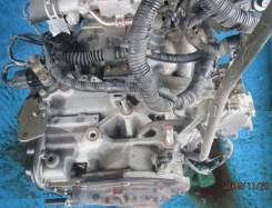 Продажа АКПП на Mazda MPV LWEW FS 2WD,