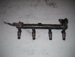 Инжектор. Toyota Carina, ST170 Двигатели: 4SFI, 4SFE