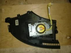 Подушка безопасности. Toyota bB, QNC20 Двигатель K3VE