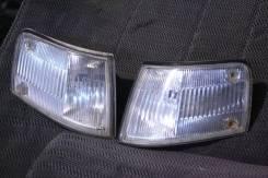 Габаритный огонь. Honda Civic Shuttle, E-EF1, E-EF2, E-EF5, E-EF3, E-EF4
