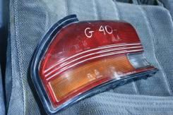 Стоп-сигнал. Mitsubishi Galant, E31A, E33A, E32A, E35A, E34A, E37A, E39A, E38A