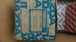 Фильтр масляный. Mazda 626