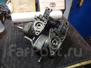 Прокладка фильтра масляного. Mazda: Cronos, 323, Bongo, Familia, Capella, Bongo Brawny, Proceed Levante, Efini MS-6, Eunos Cargo Двигатель RF
