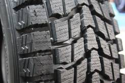 Dunlop Grandtrek SJ6, 275/70 R16 114Q