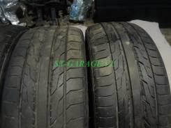 Toyo DRB. Летние, 2012 год, износ: 5%, 4 шт
