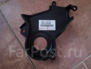 Продам защиту ремня ГРМ 11321-20030