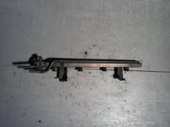 Топливная рейка Mazda Demio, DY3W