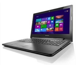 "Lenovo. 15.5"", ОЗУ 8192 МБ и больше, диск 1 000 Гб, WiFi, аккумулятор на 3 ч."