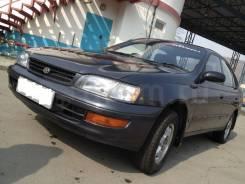 Toyota Corona. Куплю Тойоту Корону 1992-1995гг. В любом состоянии! Себе.
