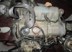 Продажа двигатель на Mazda Bongo SK22MN R2 A0049