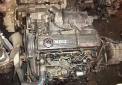 Продажа двигатель на Mazda Bongo SK82 R2 EFI 881643