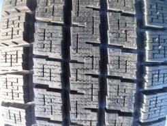 Pirelli Winter Ice Storm. Зимние, без шипов, 2006 год, без износа, 1 шт