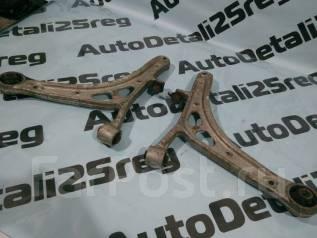Рычаг подвески. Subaru Legacy, BP, BL9, BL5, BLE, BP5, BPE, BL Subaru Legacy B4, BL5, BL9, BLE Subaru Legacy Wagon, BP5, BPE