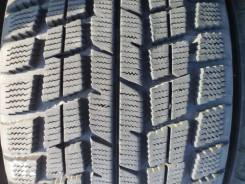 Goodyear Ice Navi NH. Зимние, без шипов, износ: 20%, 1 шт