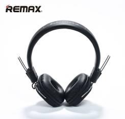 Remax rm-535i