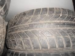 GT Radial Champiro 55. Всесезонные, износ: 10%, 2 шт