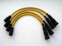 Высоковольтные провода. ГАЗ Волга Nissan Sunny