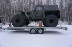 Хищник-2901. Продам снегоболотоход Хищник, 1 600 куб. см.