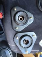 Опора амортизатора. Toyota Celica, AT180, ST202, ST205, ST183, ST184, ST185, ST182 Toyota Carina ED, ST202, ST183, ST182, ST205, ST181, ST180 Toyota C...